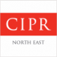CIPR North East