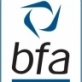 British Franchise Association (bfa)