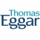 Thomas Eggar