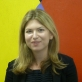 Helena Woodward-Vukcevic
