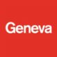 Geneva Digital Group