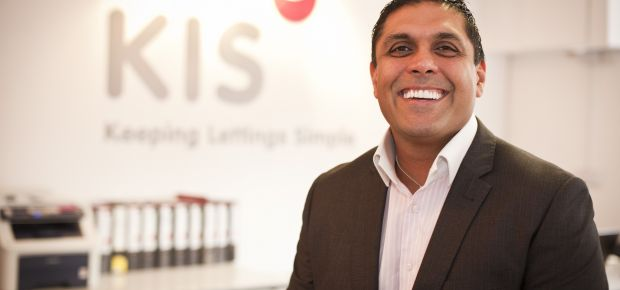 Ajay Jagota, KIS Lettings