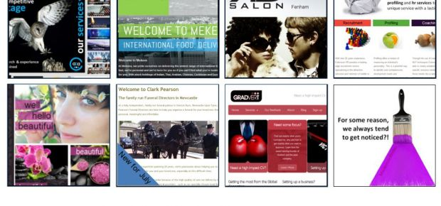 theprpa website examples