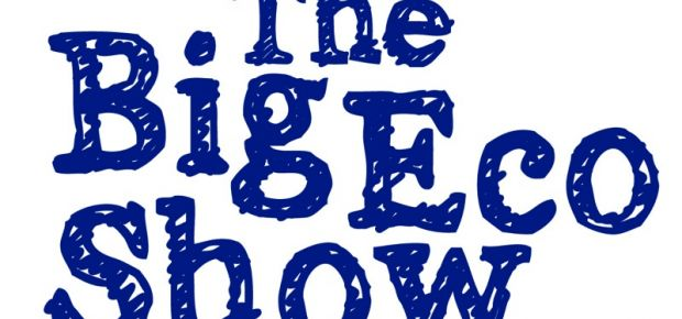 The Big Eco Show 2