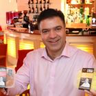 Barnsley restaurant spices up ready meals market