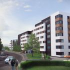 Morgan Sindall wins £27m Bournemouth regeneration contract