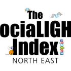 SociaLIGHT: North East