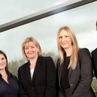Newcastle law firm acquire regional rival