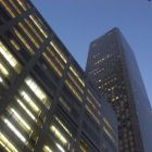 J.P. Morgan fined £3m for persistent failings